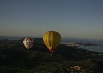 ballooning-mallorca (1)