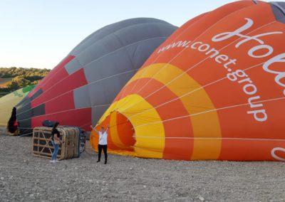 ballooning-mallorca (12)