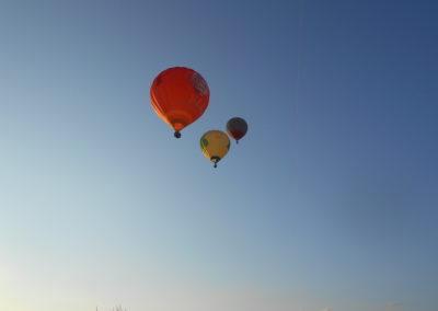 ballooning-mallorca (13)
