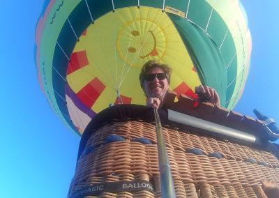 ballooning-mallorca (14)