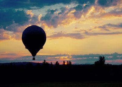ballooning-mallorca (16)