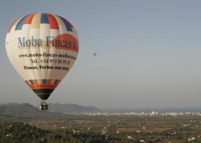 ballooning-mallorca (19)