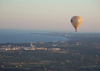 ballooning-mallorca (2)