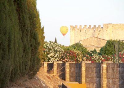 ballooning-mallorca (24)