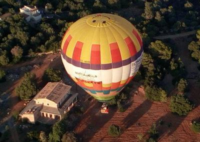 ballooning-mallorca (27)