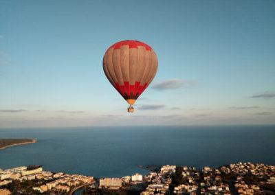 ballooning-mallorca (28)
