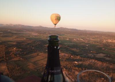 ballooning-mallorca (29)