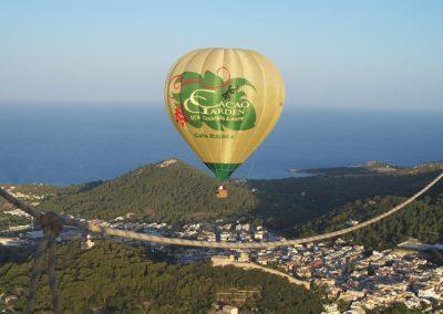 ballooning-mallorca (3)