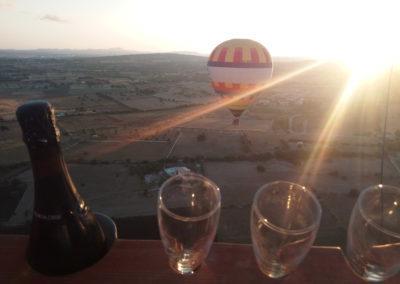 ballooning-mallorca (30)
