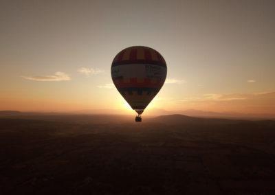 ballooning-mallorca (31)