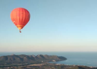 ballooning-mallorca (35)
