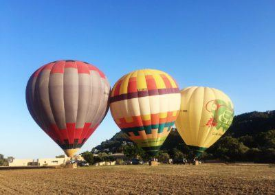 ballooning-mallorca (37)