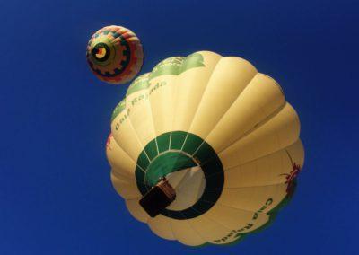 ballooning-mallorca (38)