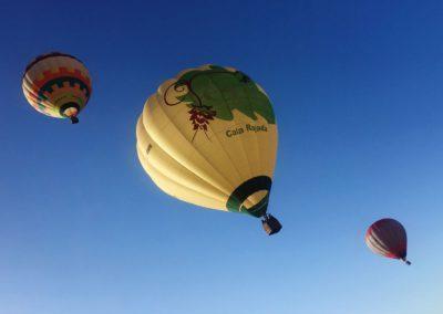 ballooning-mallorca (39)