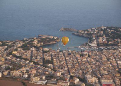 ballooning-mallorca (4)