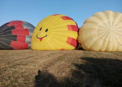 ballooning-mallorca (40)