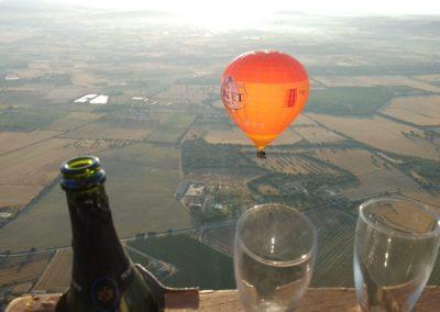 ballooning-mallorca (42)
