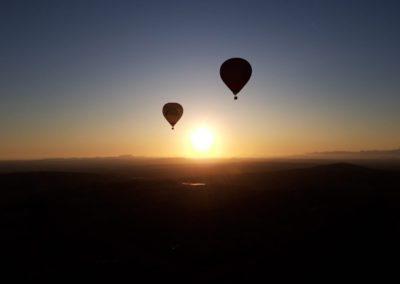ballooning-mallorca (44)