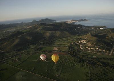 ballooning-mallorca (45)