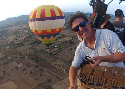 ballooning-mallorca (5)