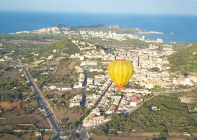 ballooning-mallorca (50)