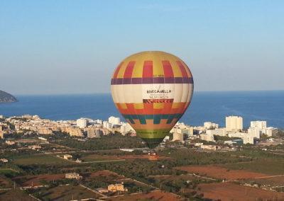 ballooning-mallorca (6)