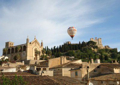 ballooning-mallorca (8)
